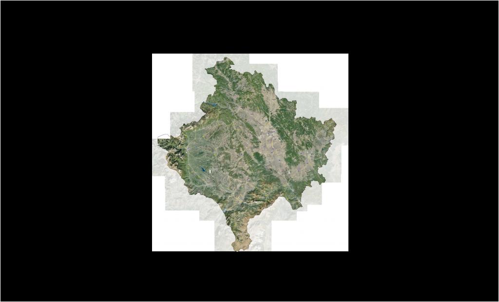 PRI-kosovo-map-ORTHO
