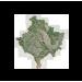PRI-kosovo-map-ORTHO thumbnail