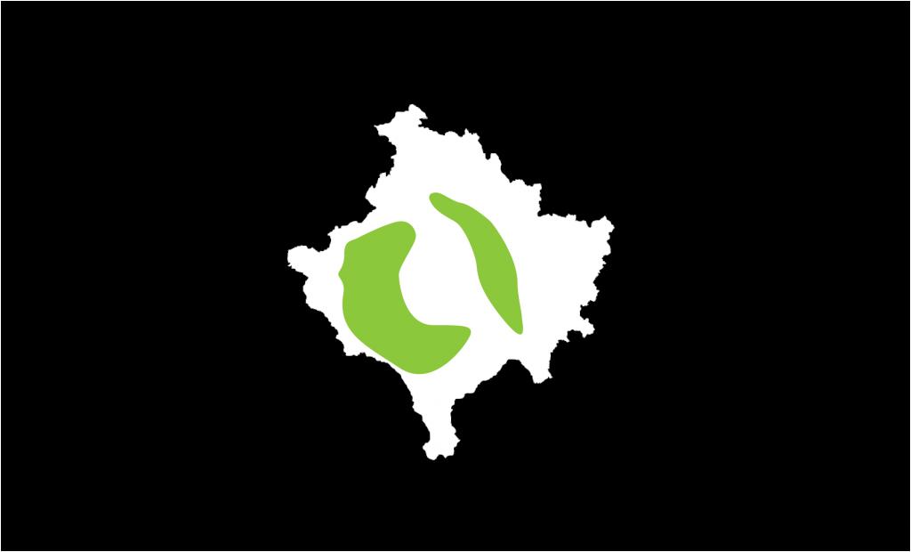 PRI-kosovo-map-PLATEAU
