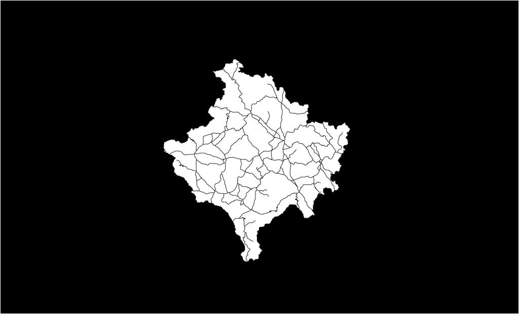 PRI-kosovo-map-ROADS
