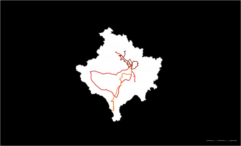 PRI-kosovo-map-TRAVELS