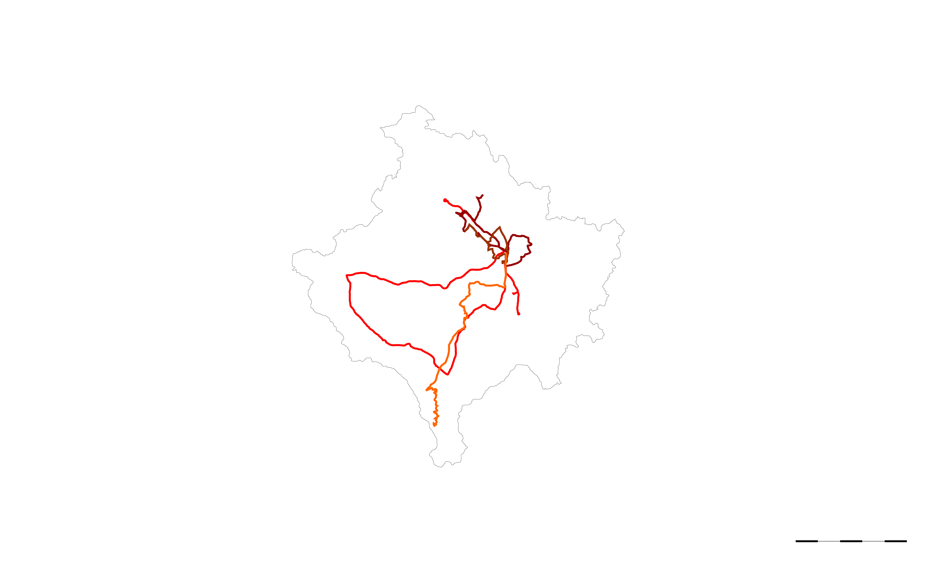 PRI-kosovo-map-TRAVELS thumbnail