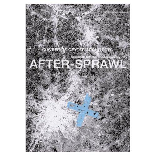 after sprawl