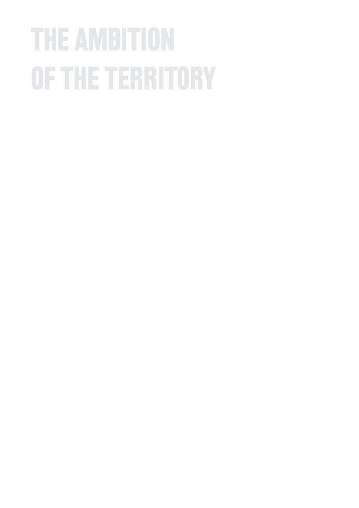 TAotT_14.08.12_lowres.pdf