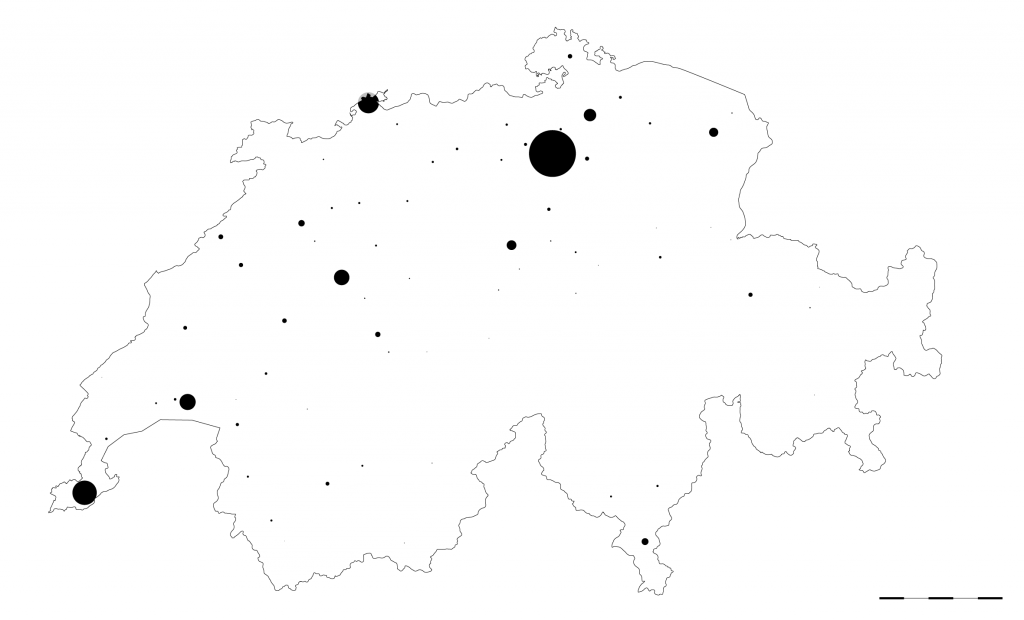 PRI-switzerland-map-CITIES