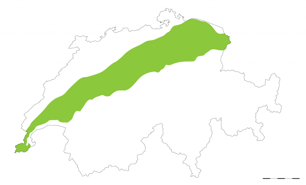 PRI-switzerland-map-PLATEAU