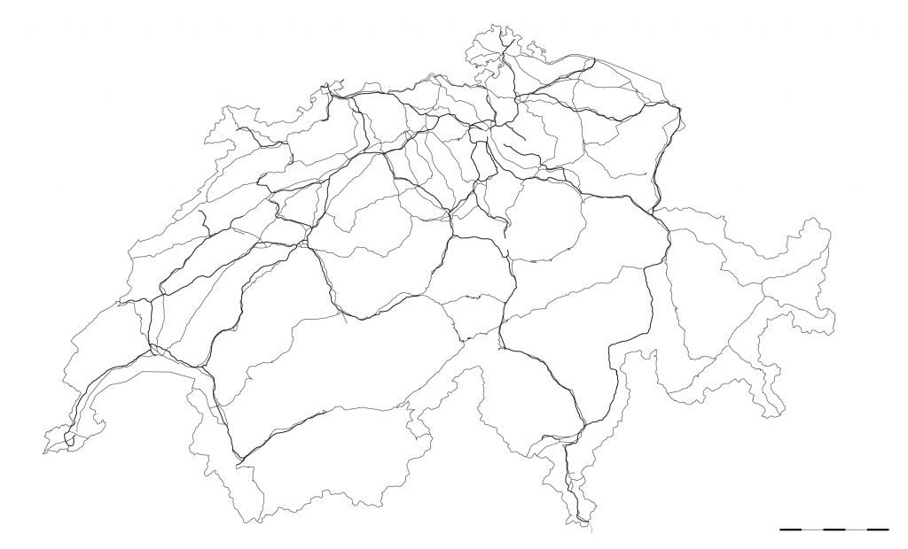 PRI-switzerland-map-ROADS