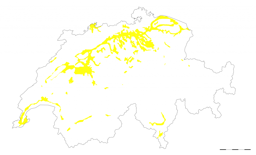 PRI-switzerland-map-SPRAWL