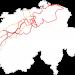 PRI-switzerland-map-TRAVELS thumbnail