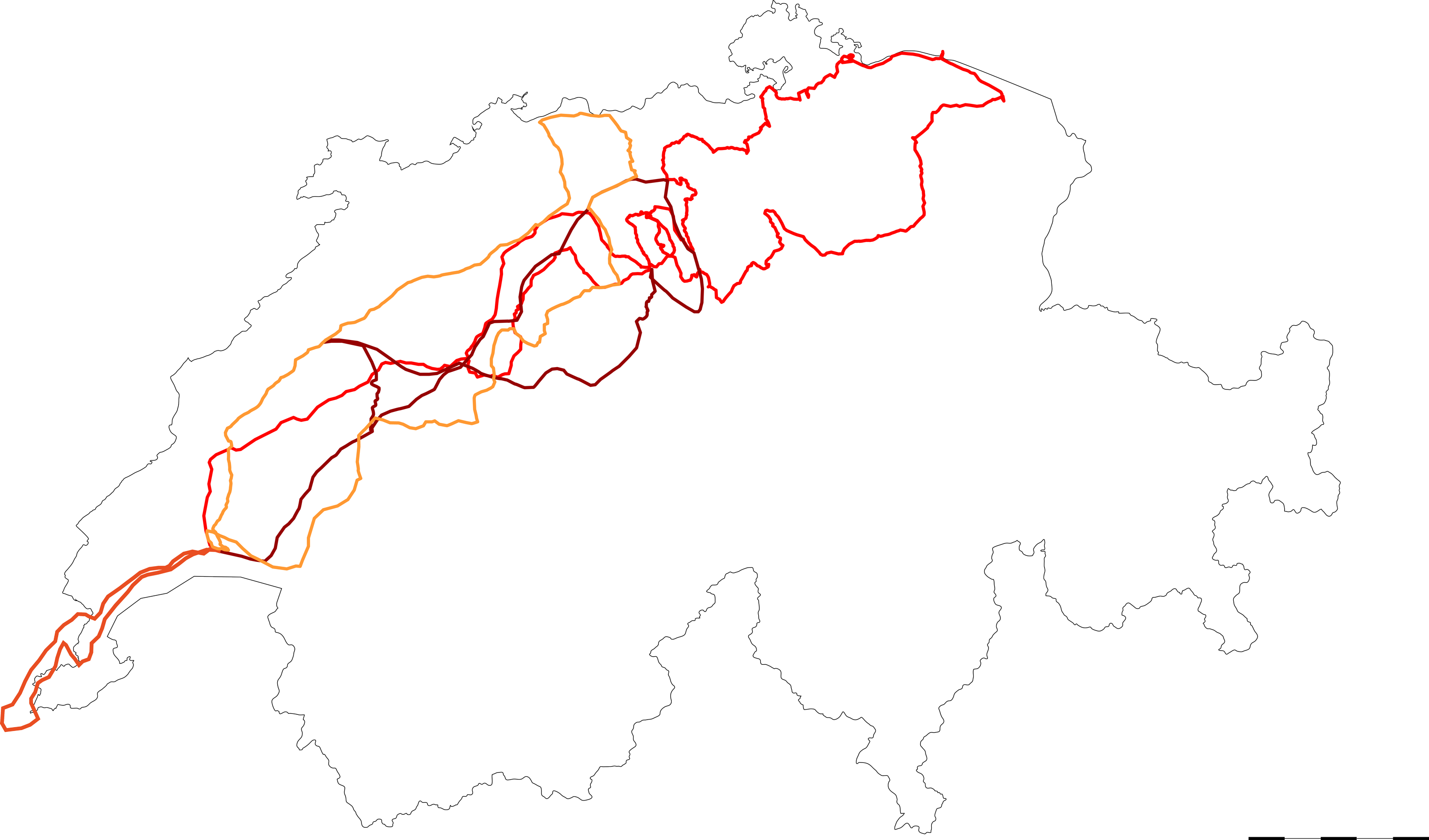 PRI-switzerland-map-TRAVELS