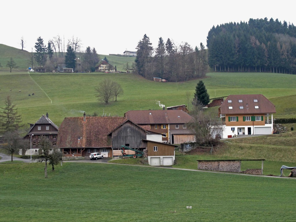 B-07-4-Cluster-of-agricultural-buildings
