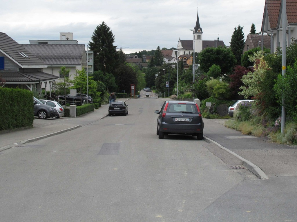 B-13-4-Green-street