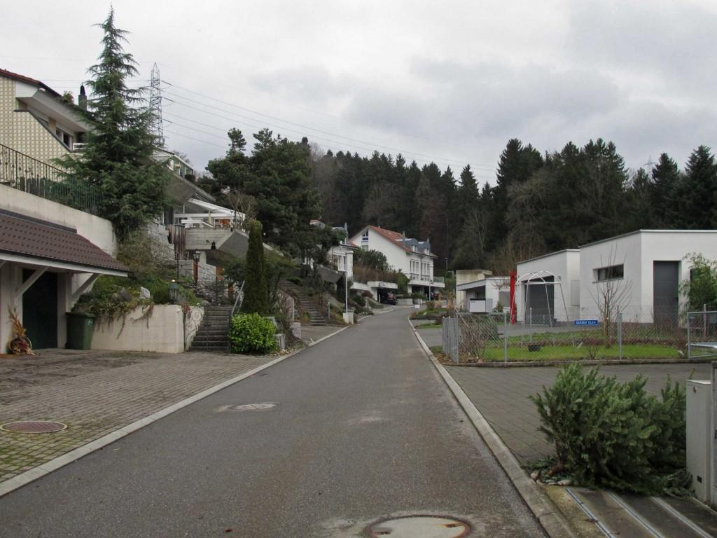 B-13-9-Car-only-street