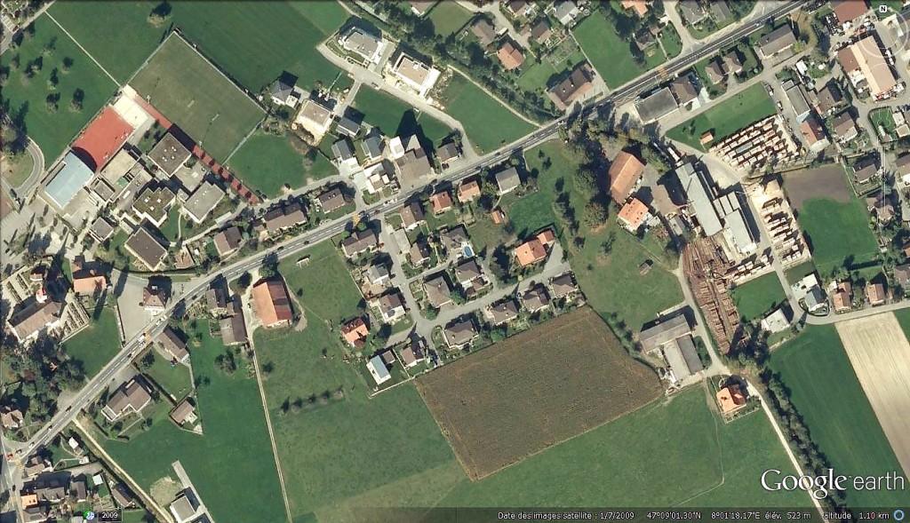 B-CH-03-RiedbruggmatteEttiswil