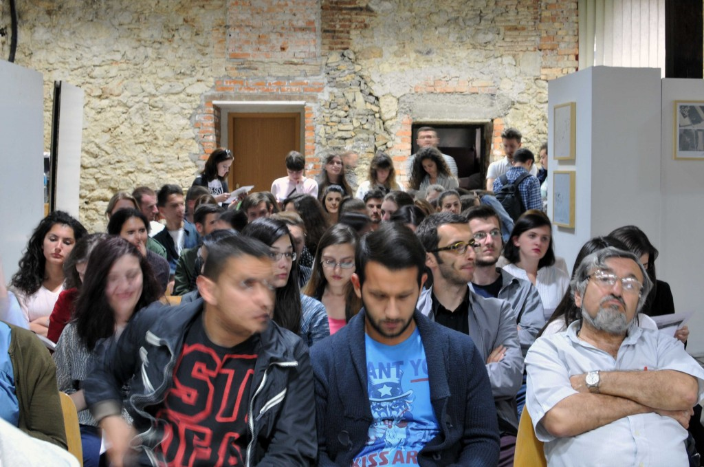 PS-OPENING-PRISTINA (3)