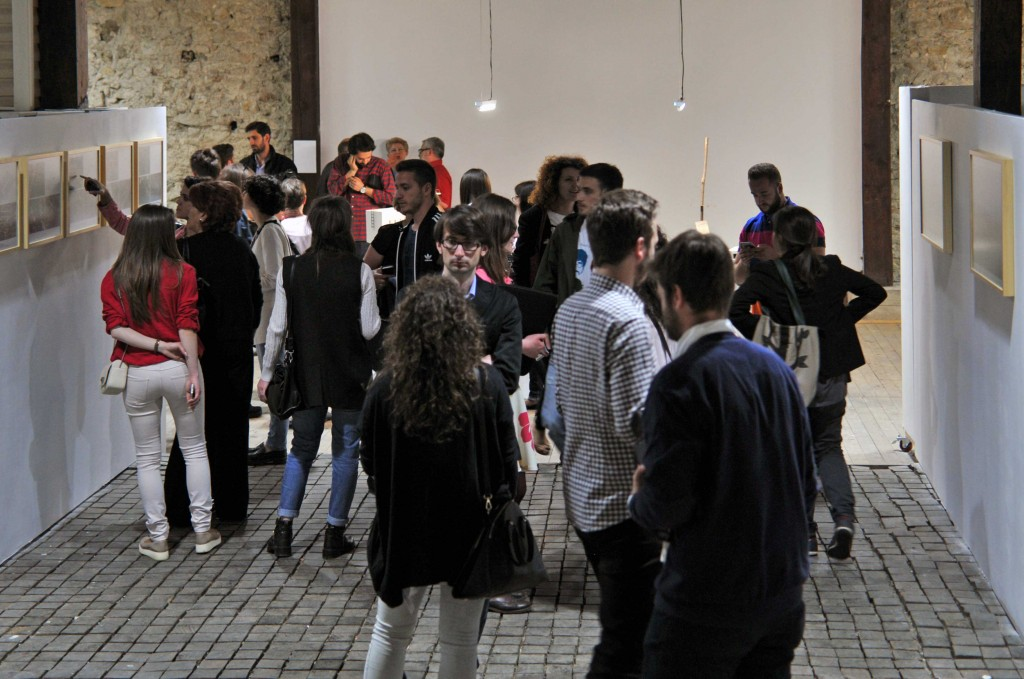 PS-OPENING-PRISTINA (7)