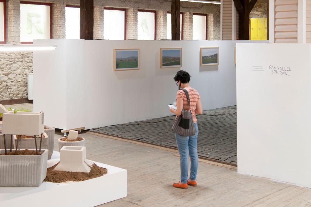 PS-exhibition (1)