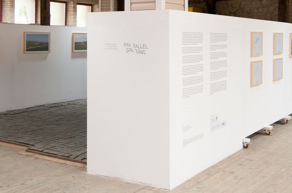 PS-exhibition (2)