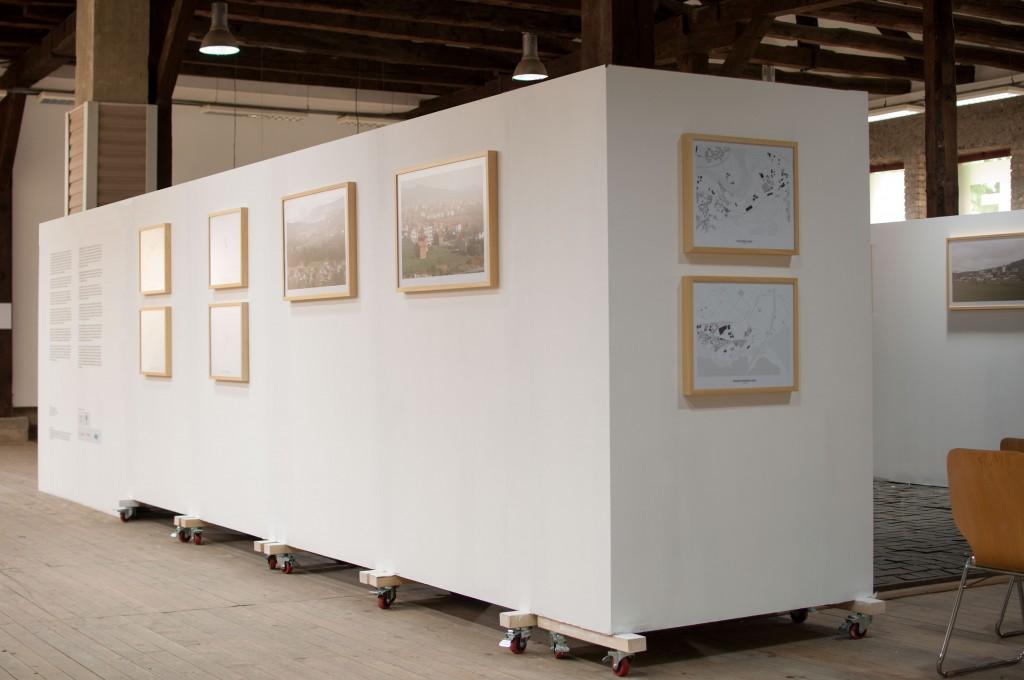 PS-exhibition (3)