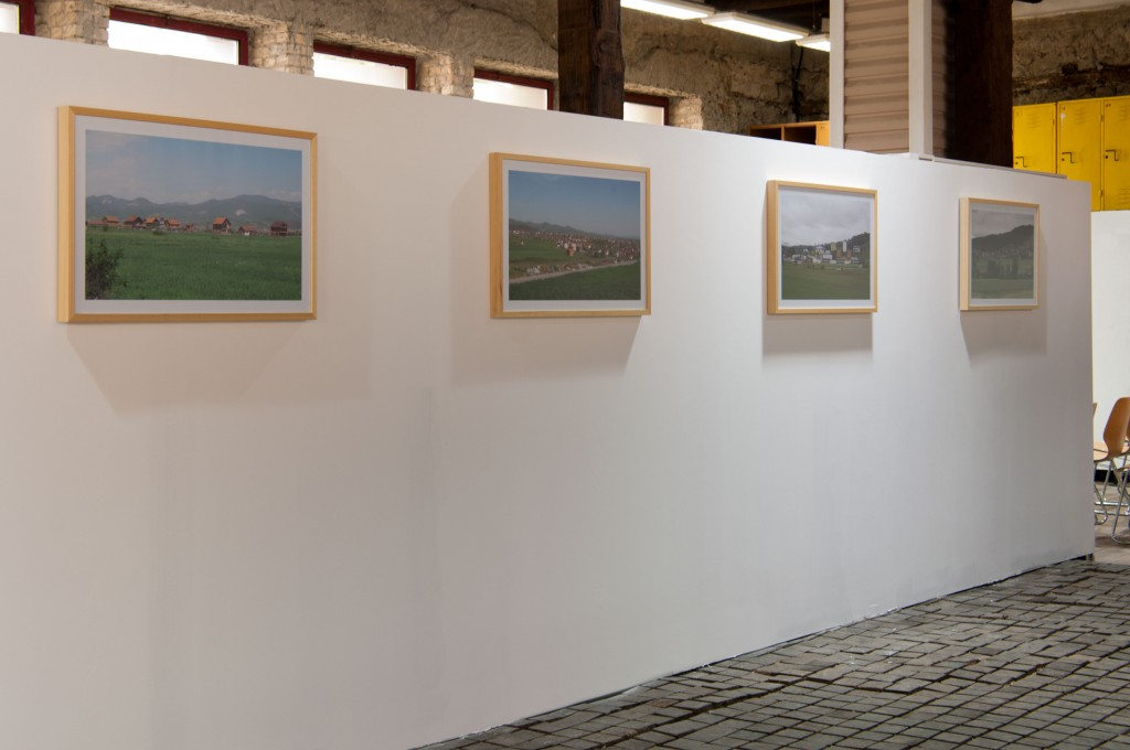PS-exhibition (4)