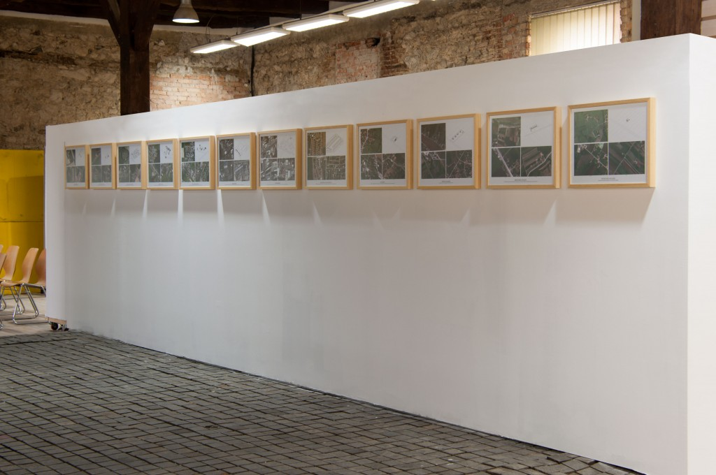 PS-exhibition (5)
