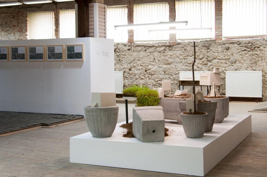 PS-exhibition (6)