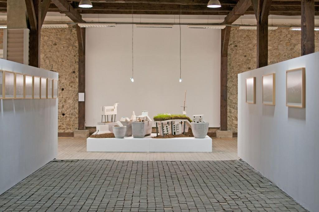 PS-exhibition (7)