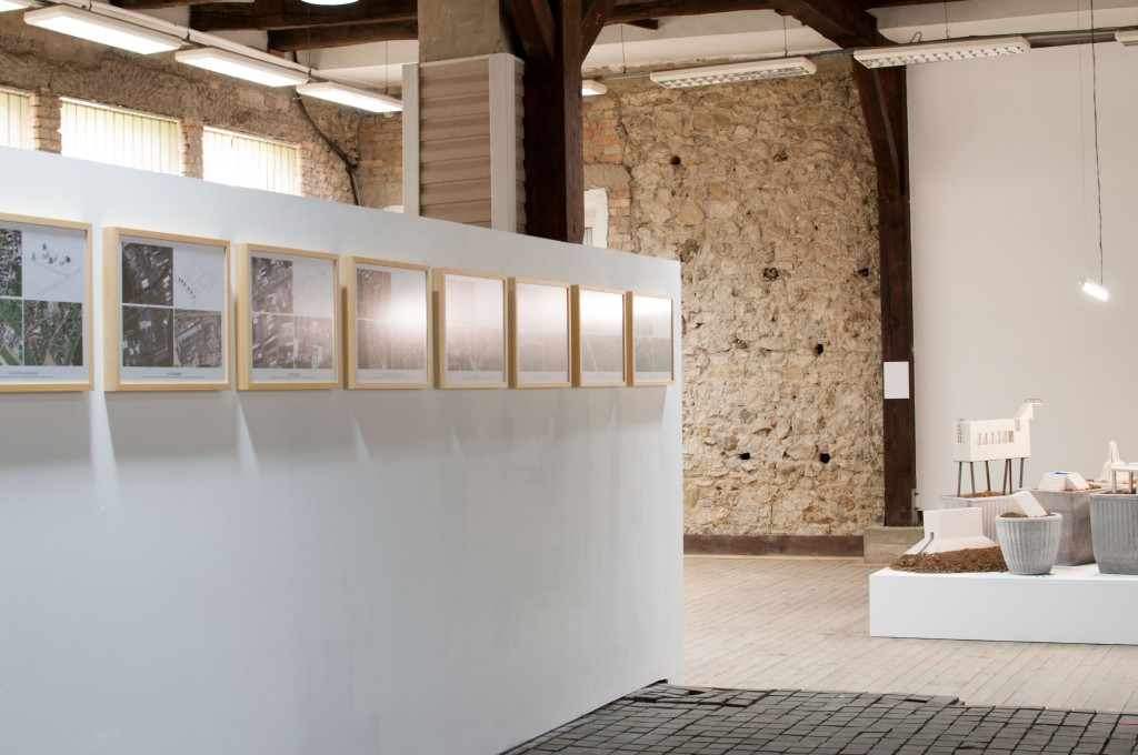 PS-exhibition (8)