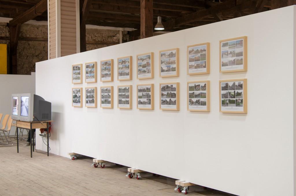 PS-exhibition (9)